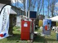 Smart Heating en la Feria de Lerma1
